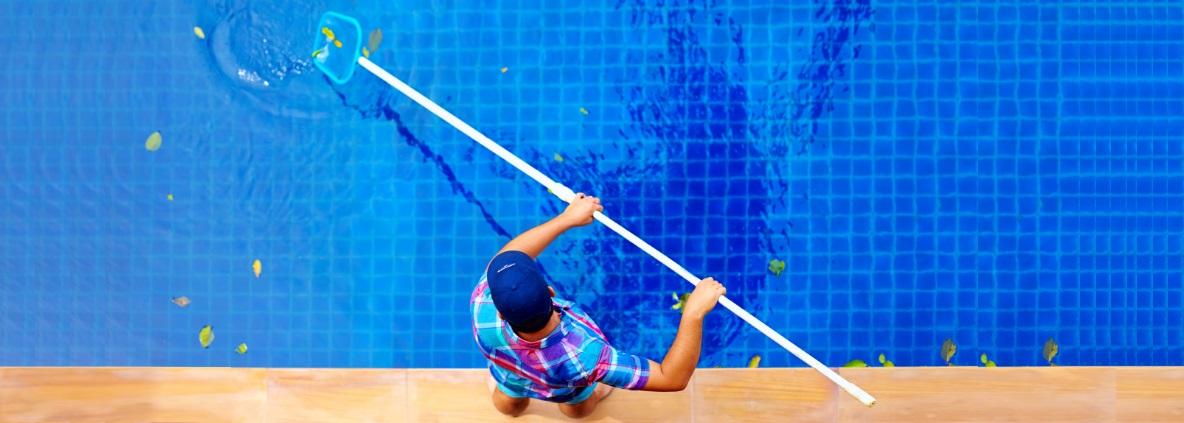 Pool Service Farragut Spa Maintenance Knoxville Louisville